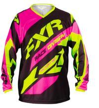 цена на Cycling mountain bike downhill jersey riding jersey Dh mountain bike MOTO BMX motocross jersey
