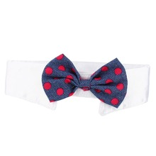 Pet Bowknot Products For Animals Ties For Hair Dogs Pet Puppy Cat Bowknot Accessories Perfect for Weddings Holidays Party