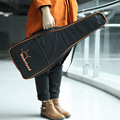 "26"" 27"" Ukelele Ukulele Gig Bag Case 600D Water-resistant Design Tenor Ukelele Bag Wholesale Retail"