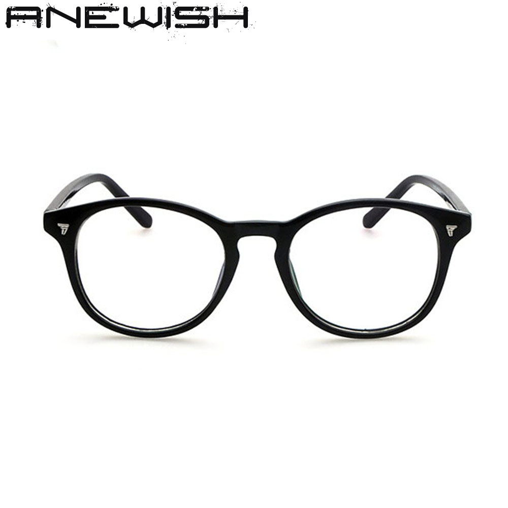 Anewish Eyeglasses Frame For Small Round Face for Women Brand ...