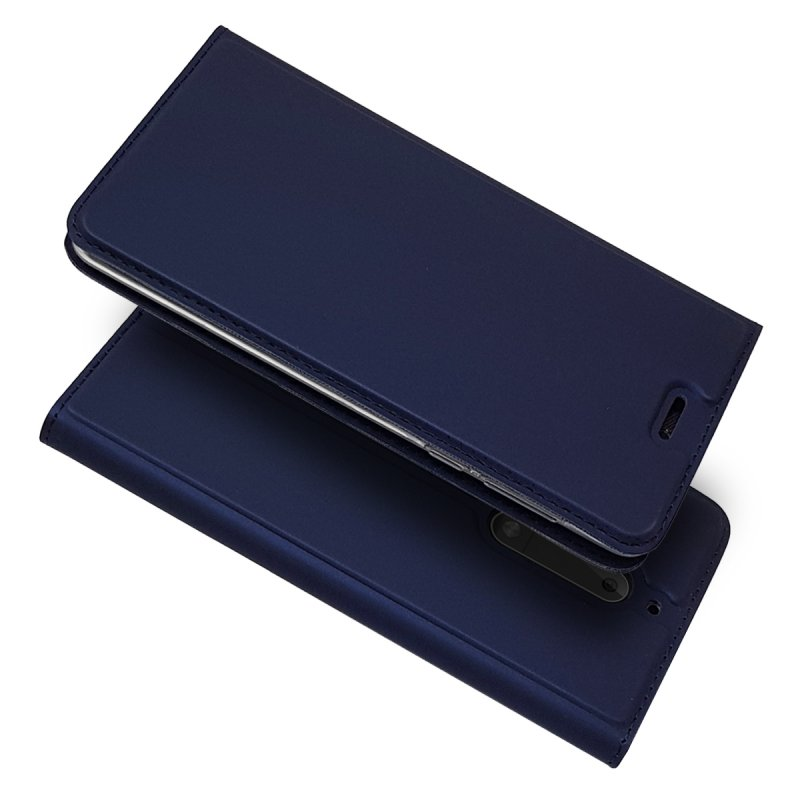 Phone Case For Nokia 2 2.1 3 3.1 5 5.1 6 6.1 7 7.1 Plus 8 8.1 9 X5 X6 X7 Magnetic Leather Wallet Flip Cover Card Etui Coque CasePhone Case For Nokia 2 2.1 3 3.1 5 5.1 6 6.1 7 7.1 Plus 8 8.1 9 X5 X6 X7 Magnetic Leather Wallet Flip Cover Card Etui Coque Case