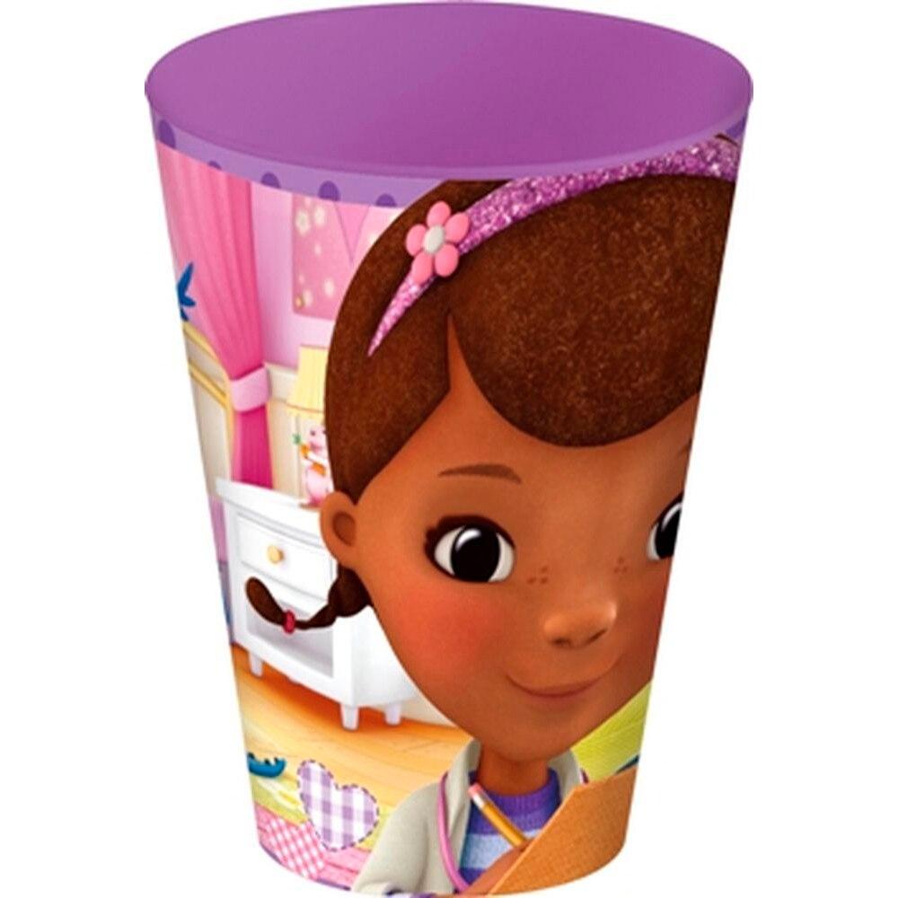 Cups Stor 53706 Mug Drinkware Water bottle kids Feeding Bottles for baby