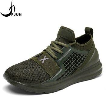 f4279460a997 2018 летние Для мужчин кроссовки ультра-легкий демпфирование кроссовки  открытый бренд Yeezys Air Boost 350 человек прогулочная спортивная обувь  BW06