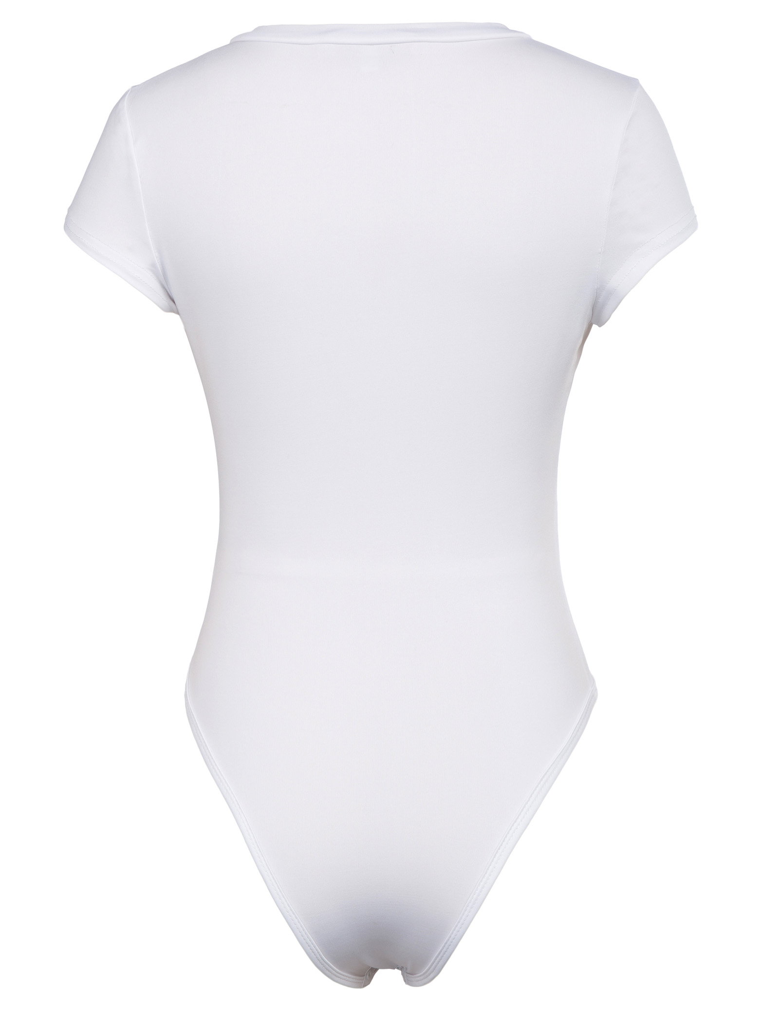 4cc45aa15bf9 2, Please allow slight (±2cm)manual measurement deviation for garment  length.