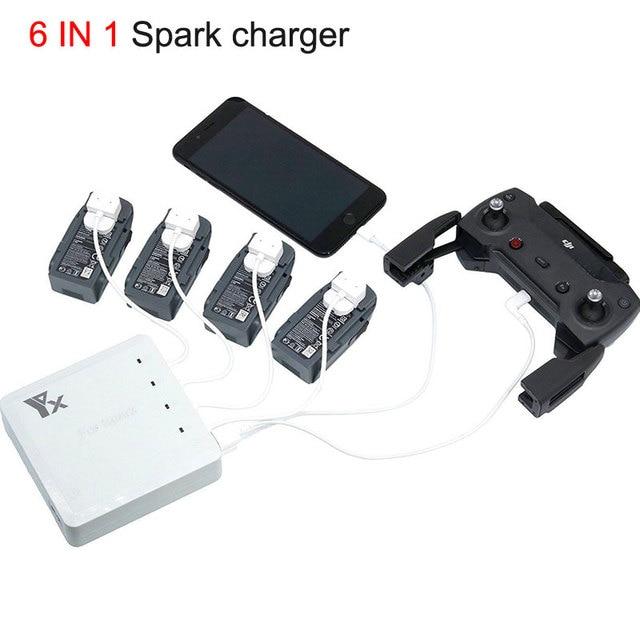 Зарядка от юсб спарк комбо алиэкспресс шнур андроид мавик айр в домашних условиях