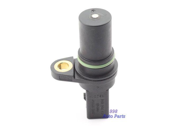 vw oem crankshaft position sensor camshaft impulse sender 06h 906 rh aliexpress com Audi A3 Owner Manual Audi A3 Owner Manual