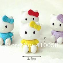 New Arrival Free Shipping Korean Eraser Set ,Promotion Children Stationery Eraser,50 pieces per Lot