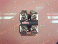 E53NA50 E50N40 E53NC50