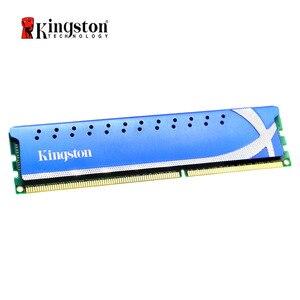 Image 2 - קינגסטון HyperX זיכרון ram זיכרון DDR3 8 GB 4GB 1600MHz 1866MHz RAM ddr3 8 gb PC3 12800 שולחן העבודה זיכרון למשחקים DIMM