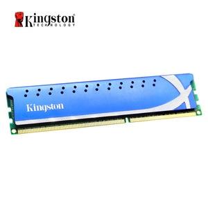 Image 2 - Tai Nghe Chụp Tai Kingston HyperX Bộ Nhớ Ram DDR3 8 GB 4GB 1600MHz 1866MHz Ddr3 8 Gb PC3 12800 Máy Tính Để Bàn Bộ Nhớ dành Cho Chơi Game DIMM