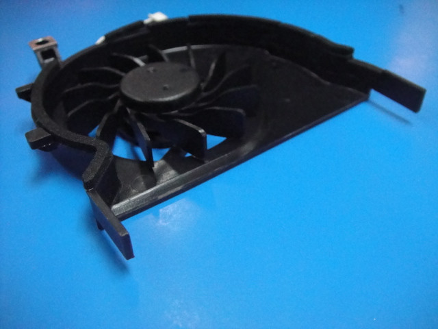 Free Shipping For Brand New And Original Cpu Cooling Fan