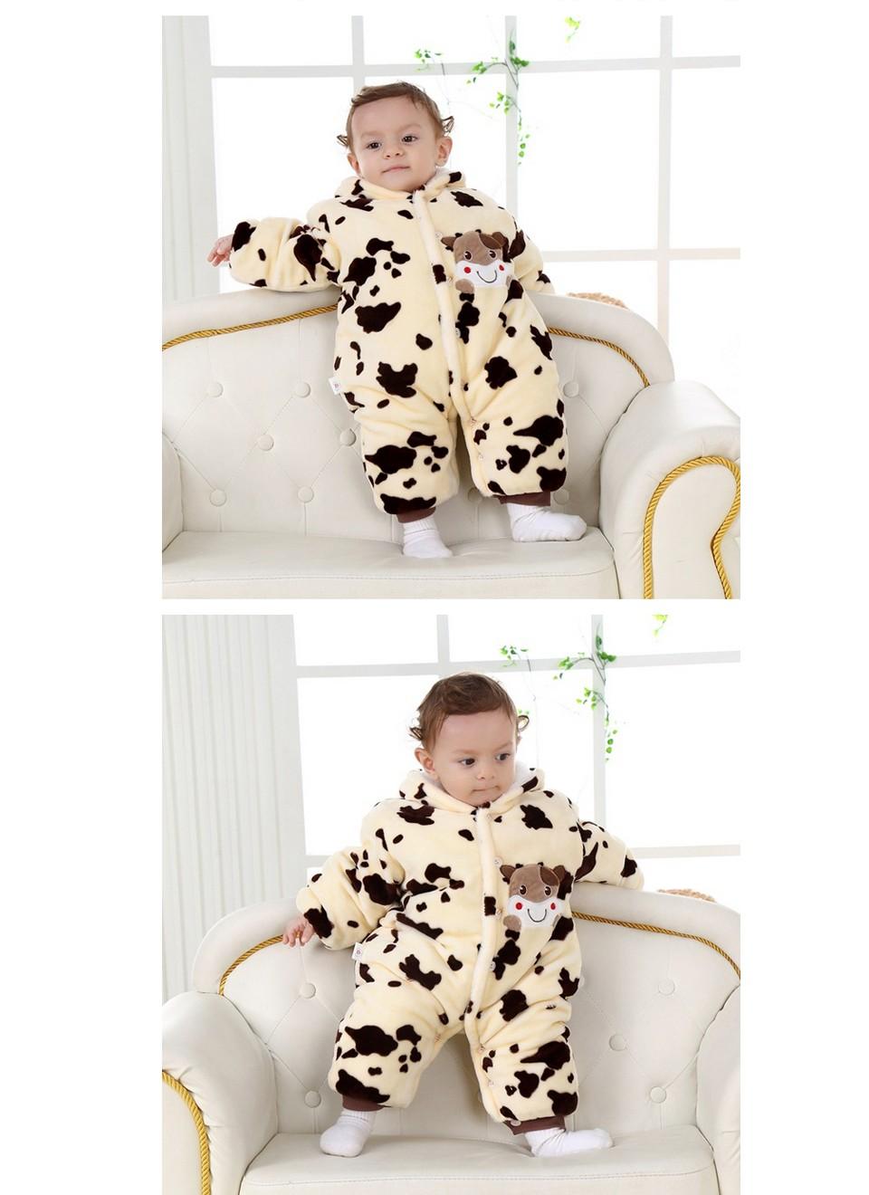 baby-coat_02