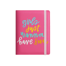 цены Lovedoki Candy Color Spiral Notebook Personal Journal Diary A5 Planner Organizer Agenda 2019 Stationery Store School Supplies