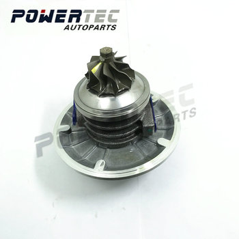 Turbo chra for Land-Rover Freelander I 2.0 Di 72Kw - 97HP 2000 ccm turbocharger replacement 452202 turbine cartridge PMF180490