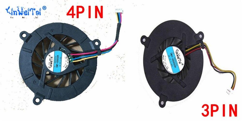 Free Shipping cooler fan for ASUS F3 A8 Z99 X80 N80 N81 F8S Z53 M51 F3H GC056015VH-A GC054509VH-8A DFB501005H20T UDQF2ZR06BAS майка print bar h u m a n z