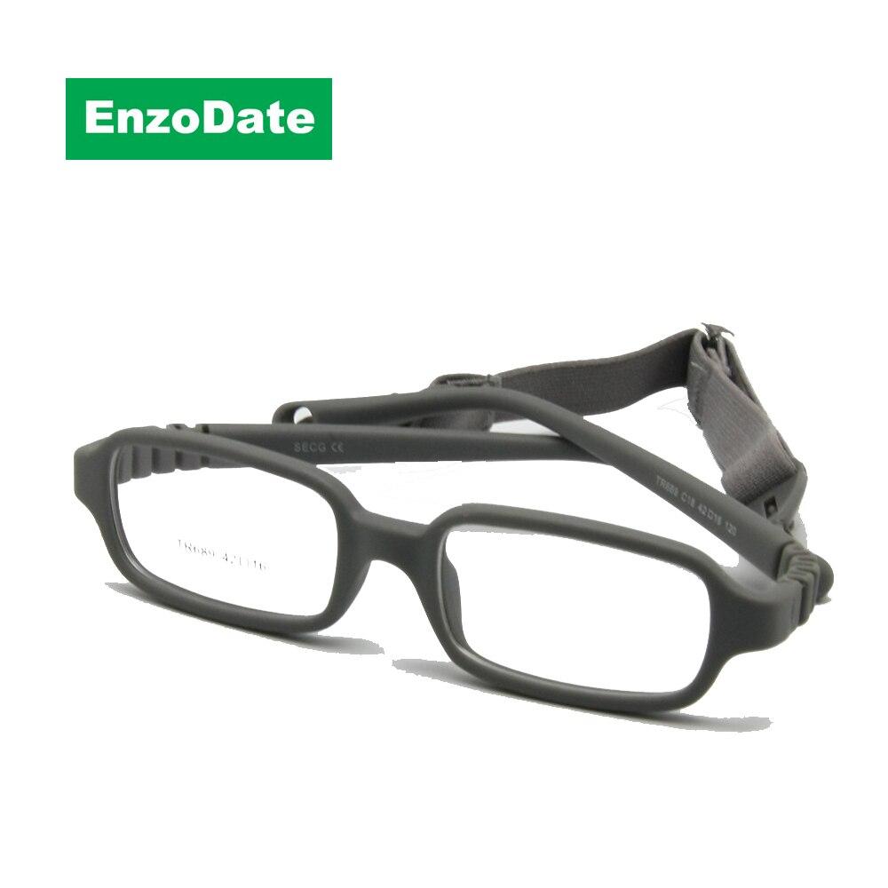 7079297d45772 Bebê de menina de óculos com sem parafuso