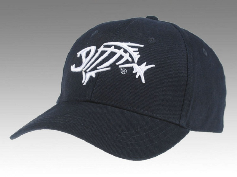 black trucker hat 20180207_115145_005