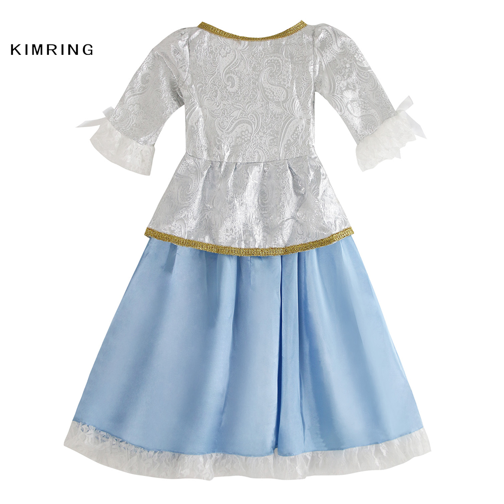 Wonderful Dress For A Masquerade Party Contemporary - Wedding Ideas ...