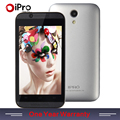 IPRO Brand Phone Celular 4.0 Inch Smartphone Android Christmas Mobile Phone Dual SIM Cards 2SIM/Single-Band Christmas Gifts