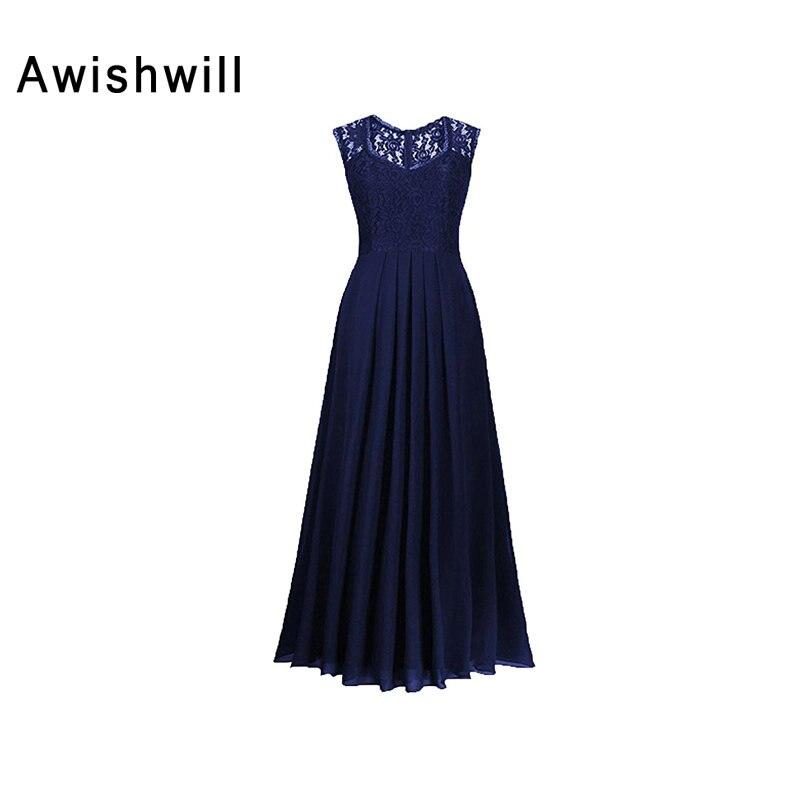 Simple Elegant Tea Length Chiffon Cap Sleeve Wedding: Aliexpress.com : Buy Custom Made Cap Sleeve Lace Chiffon