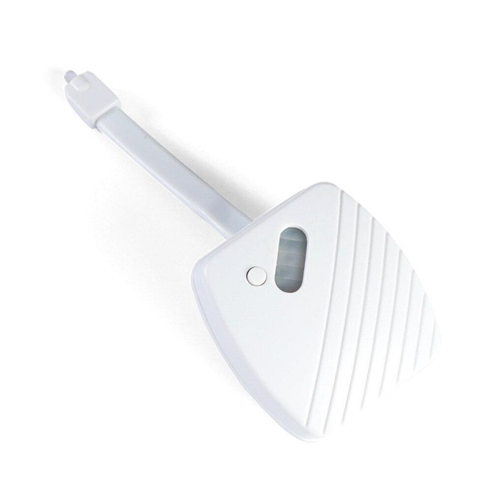 Luzes da Noite backlight para vaso sanitário 24 Potência : 0-5 w