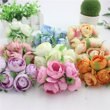Buy Handicrafts Making Flowers And Get Free Shipping On Aliexpress Com