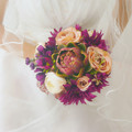 High Quality Retro European palace Bridal Bouquet,Wedding Party Table Centerpiece,Home Decoration Silk Flower