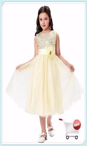 ᗔGrace Karin Flower Girl Dresses for Weddings 2017 Sleeveless Polka ...