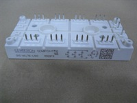 Freeshipping NEUE SKD146/16-L140 modul