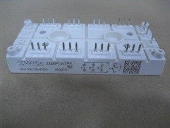 Freeshipping nuevo módulo SKD146/16-L140