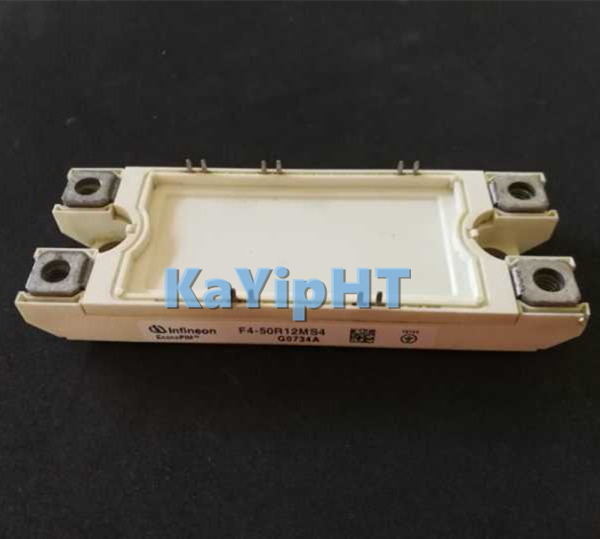 Free Shipping F4-50R12MS4 No New(Old components,Good quality) ,Can directly buy or contact the seller free shipping ff300r17ke3 no new old components good quality can directly buy or contact the seller