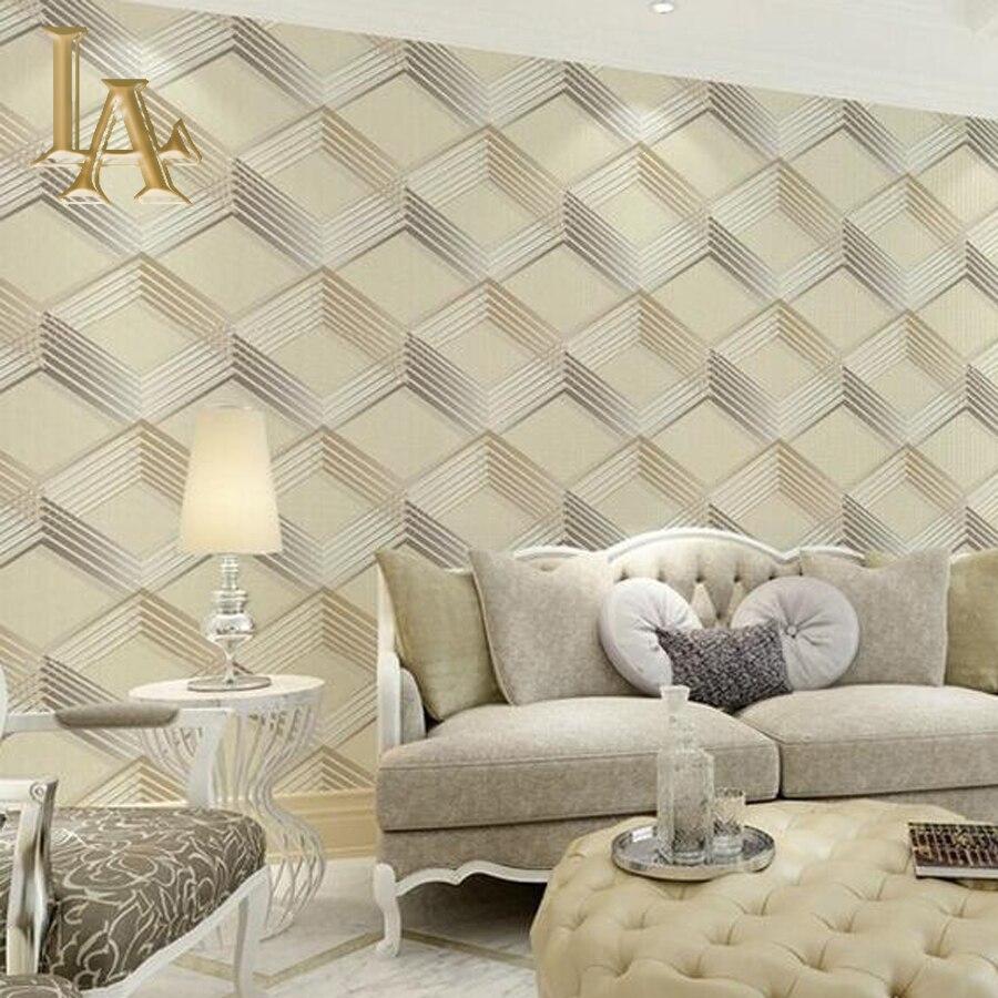 Online kopen wholesale wit vinyl sofa uit china wit vinyl sofa ...
