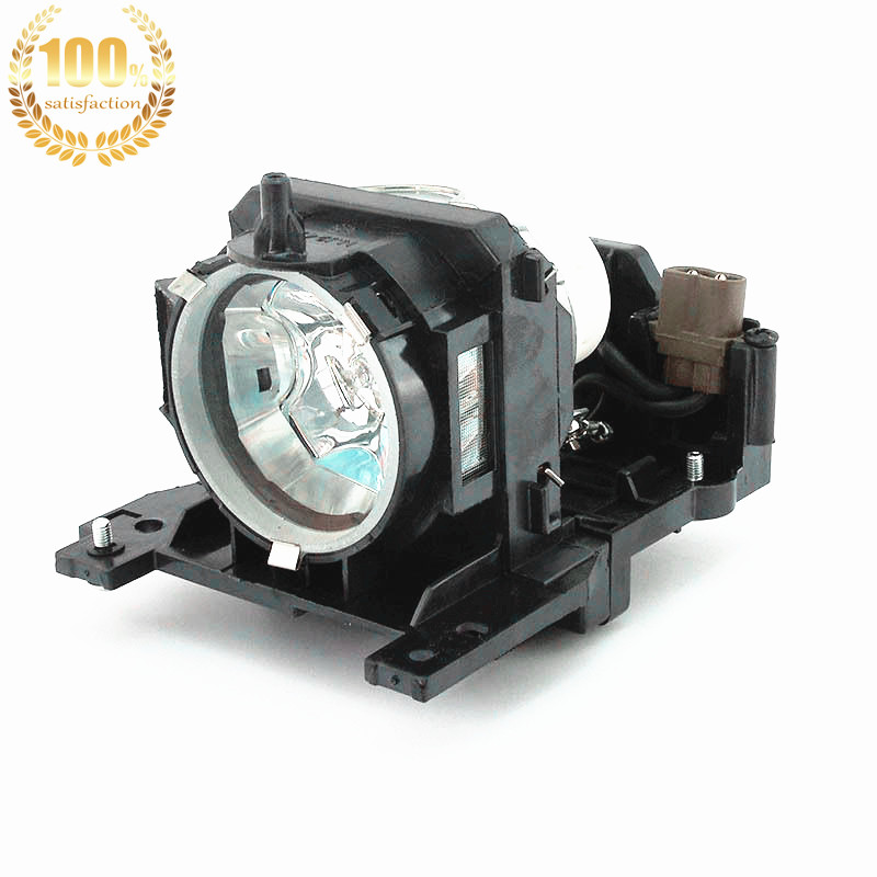 WoProlight DT00841 Projectorlamp met behuizing voor Hitachi ED-X32 - Home audio en video - Foto 1