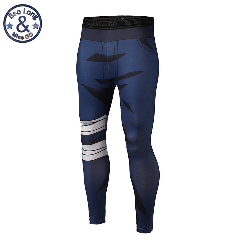 ba659b8a1c53 Men -Women-Naruto-Anime-3D-Trousers-Kakashi-Summer-Style-3D-Sweatpants-Tights-Leggings-M-3XL.jpg