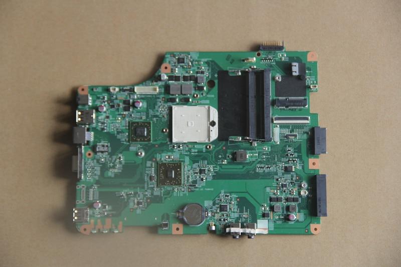 CN-03PDDV 03PDDV 3PDDV For DELL Inspiron M5030 Laptop motherboard AMD DDR3 fully tested work perfect for dell for inspiron n4030 laptop motherboard cn 0h38xd 0h38xd h38xd 48 4ek01 01m 100% tested good