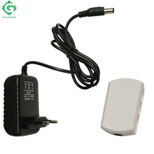 12V Transformer 24W Europe/America Plug for LED Cabinet Light Lamp Home Kitchen Led Under Lighting (2set/lot )