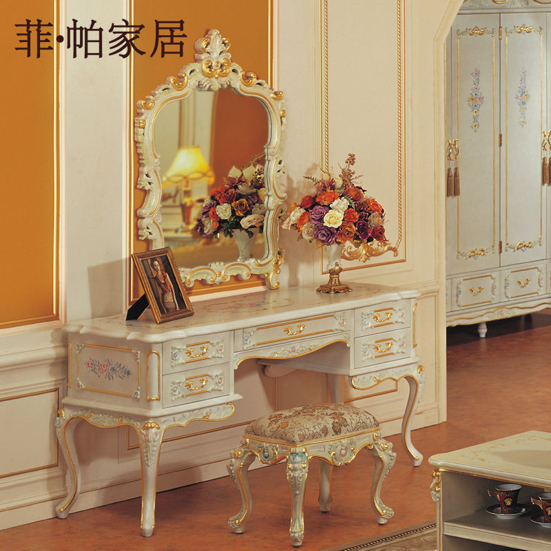 Free Shipping Furniture Stores: Aliexpress.com : Buy Classic Italian Furniture Home