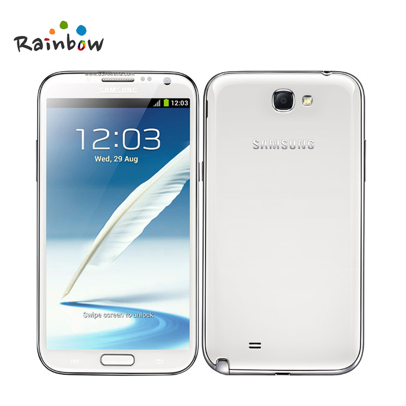 online buy wholesale galaxy note 2 from china galaxy note