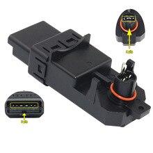 Стеклоподъемник черный 288887 для Лагуна 440788 части легко установить для Renault модуль прочный 440726 для Scenic аксессуары