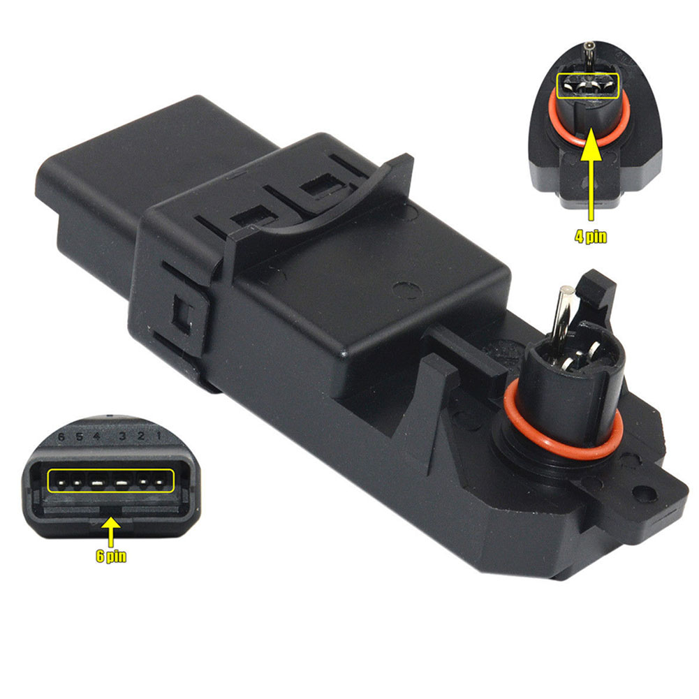 Window Regulator Black 288887 For Laguna 440788 Parts Easy Install For Renault Module Durable 440726 For Scenic Accessories