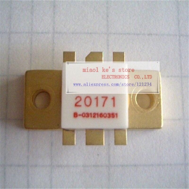 PTB20171 20171-  High-quality original transistor