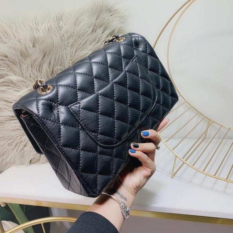 Women bag famous brand designer PU leather women's Shoulder Bag Cross-body Bag Hand Bag qjsnbs bodenschatz women savona cross body bag