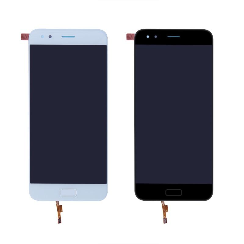 ASUS Original Screen LCD Display Touch Screen Assembly Repair For ASUS ZE554KL ZC553KL ZB553KL ZD553KL