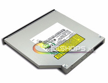 New Laptop Dual Layer Blu-ray Burner 6X 3D BD-R DL SATA Optical Drive for Sony Vaio vpcw12s1e vpccw21fx vpceb1s1e vpceb1s1e Case