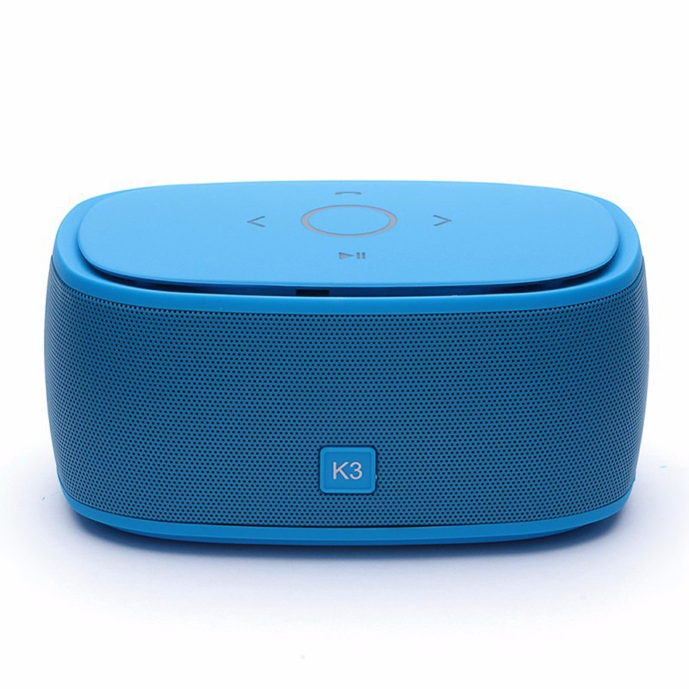 Mini Bluetooth speaker Sound MP3 TF AUX USB Acoustics Portable Audio Player Music Speaker for all mobile phone Subwoofer
