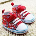 Free Shipping 6pairs/lot Baby Shoes 0953