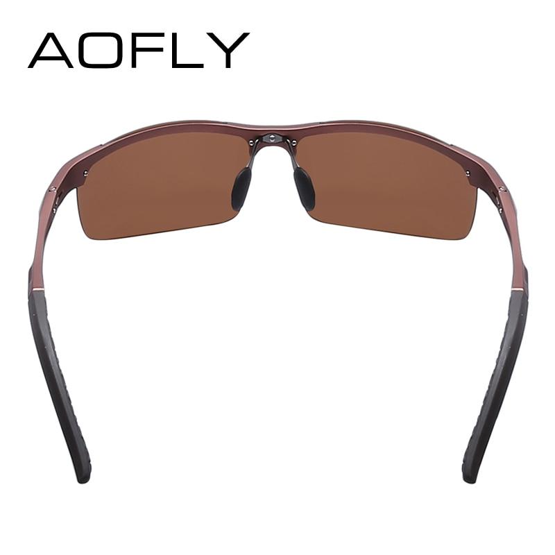 4e4cfe9d2c Ultem TR90 sin montura gafas de sol hombres ultraligero 2018 de alta  calidad cuadrados sin marco