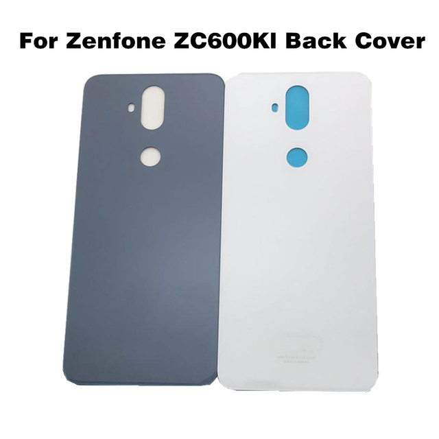 watch 3490d 8902d US $11.88 |Mobile Phone Parts For ASUS ZenFone 5 Lite Glass Battery Cover  for ZenFone ZC600KL Back Housing Panel Case with glue-in Mobile Phone ...