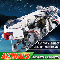 LEPIN 14022 704pcs Nexoe Knights Axls Rollender Wachturm Model Building Blocks Kits Minifigure Bricks Toy Legoe