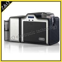 https://ae01.alicdn.com/kf/HTB1hvJgKFXXXXXYXXXXq6xXFXXXB/FARGO-HDP5000-Dual-Sided-ID-PVC-Card-Printer.jpg